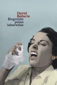 Sedaris