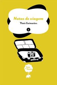 thais_guimaraes