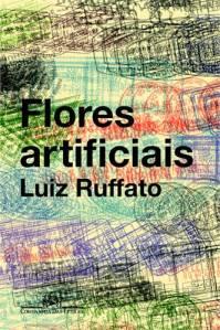 capa_flores_artificiais