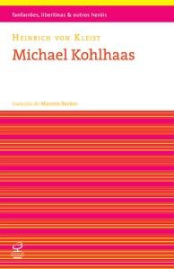 Michael Kohlhaas 2 SAIDA CURVAS