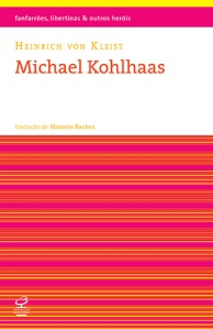 Michael Kohlhaas 2 SAIDA CURVAS