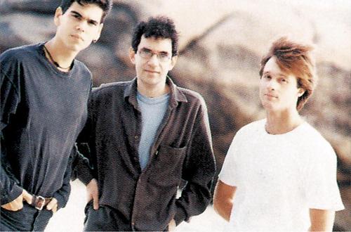 LUFoto2-1989
