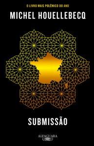 submissao-michel-houellebecq-livro