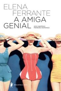 a_amiga_genial_capa
