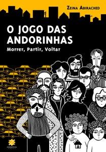 JogoDasAndorinhas