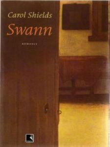 Swann-Carol-Shields-Bons-Livros-Para-Ler1