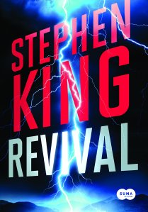 stephenking-revival