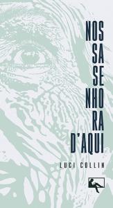 capaNossaSenhora
