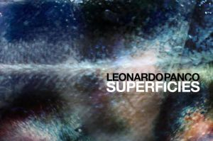 leonardo-panco-superficies