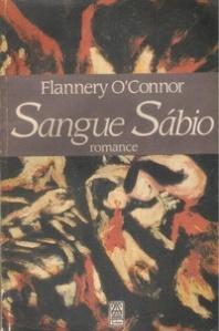 SANGUE_SABIO