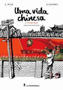 uma_vida_chinesa