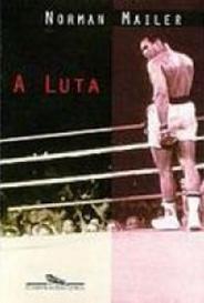 a-luta