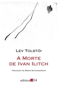 a-morte-de-ivan-ilitch