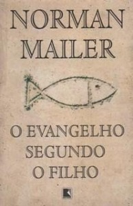 livro-o-evangelho-segundo-o-filho-norman-mailer-13760-MLB71179151_4206-O