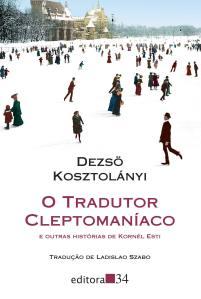 tradutor-cleptomaniaco