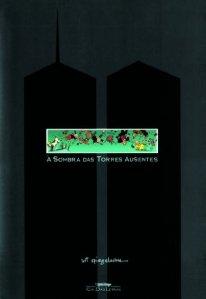 a-sombra-das-torres-ausentes