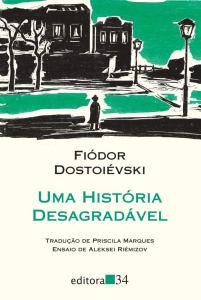 uma-historia-desagradavel-fiodor-dostoievski-5