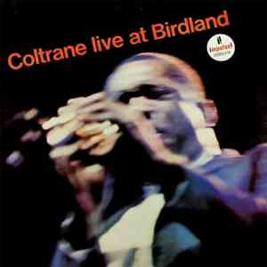 john-coltrane-live-at-birdland