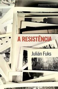 a-resistencia