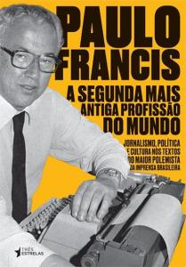 a-segunda-mais-antiga-profissao-do-mundo